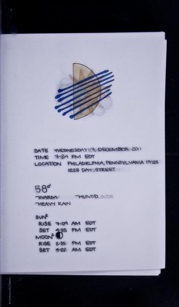 S53458 260