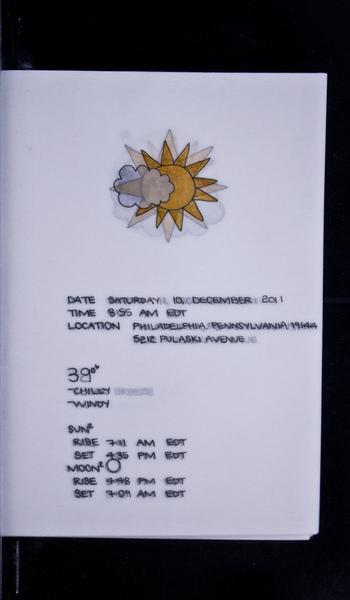 S53458 266