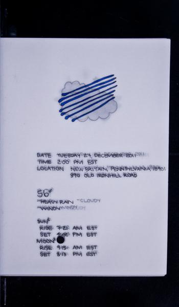 S53458 294