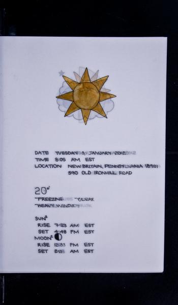 S53458 306