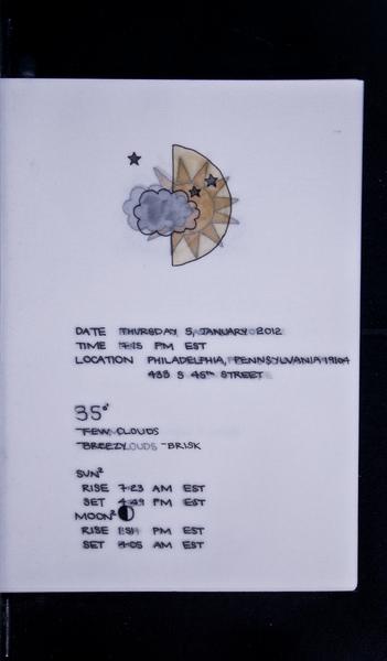 S53458 310