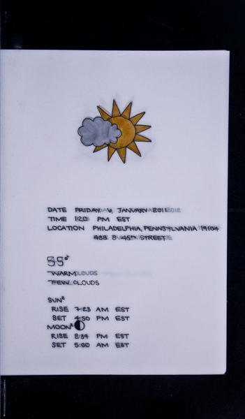 S53458 312