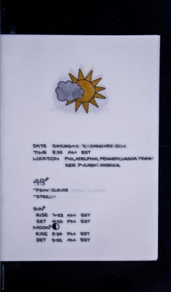 S53458 314