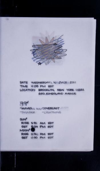S53458 36
