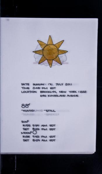 S53458 48