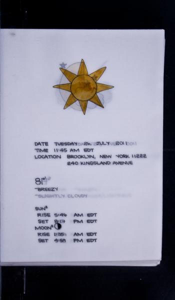 S53458 64