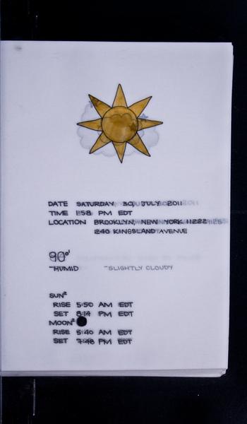 S53458 72
