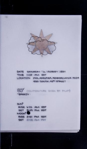 S53458 78