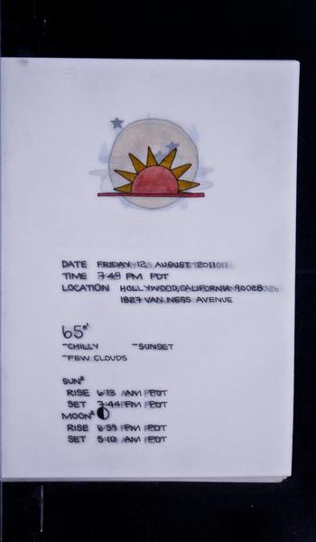 S53458 86