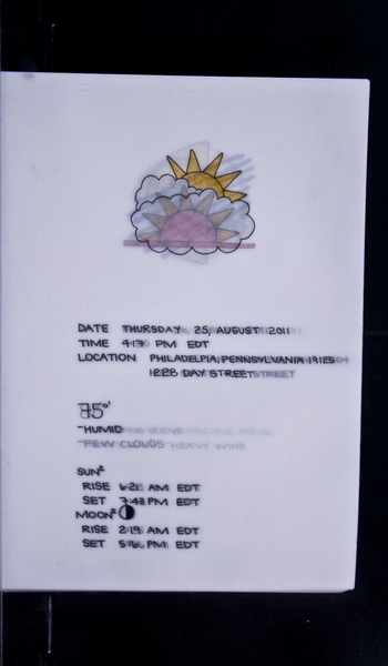S53458 96