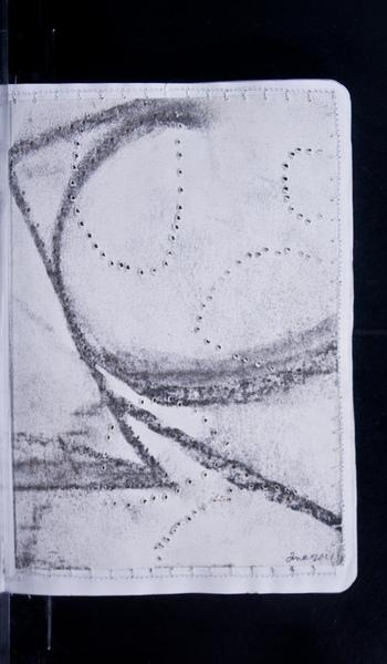 S53928 08