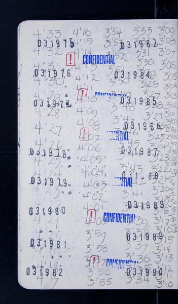 21095 67