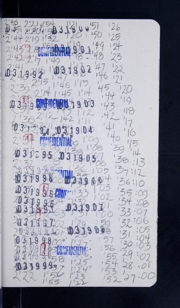 21095 68