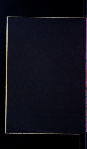 S54363 03