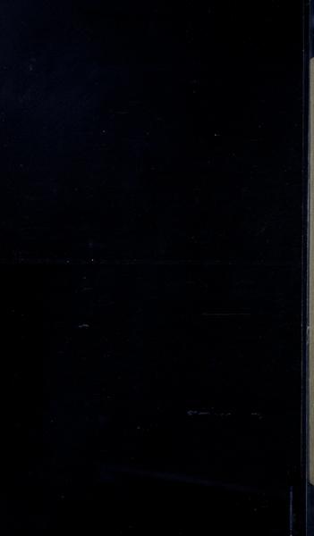 S54363 25