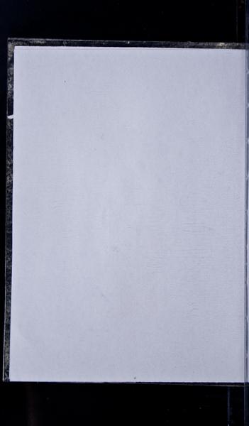 S54593 09
