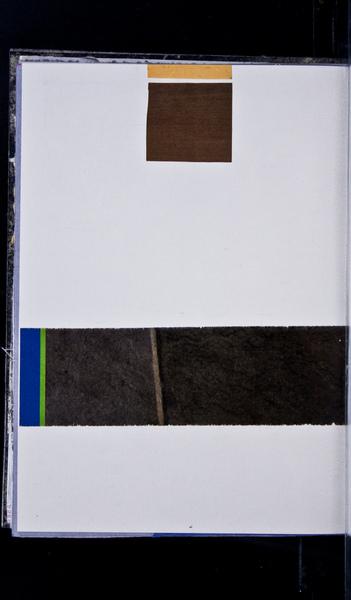 S54593 47