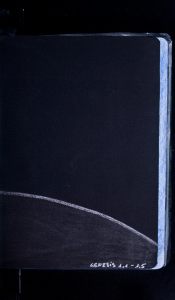 S54999 06