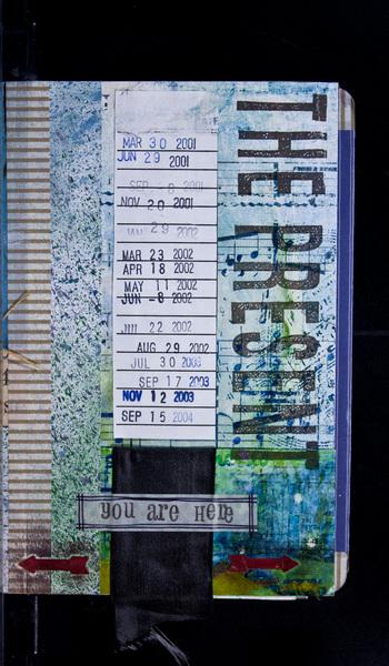 S55088 14