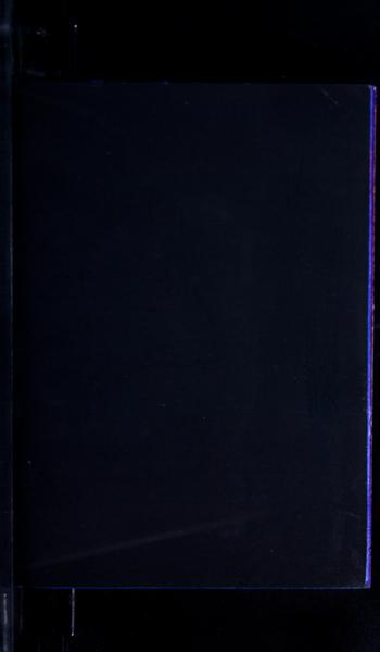 S55444 02