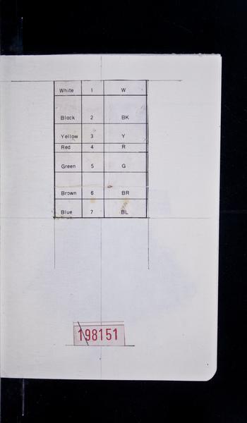 S57114 24
