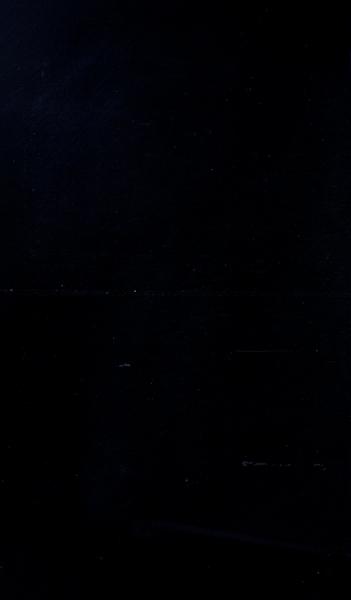 S57280 01