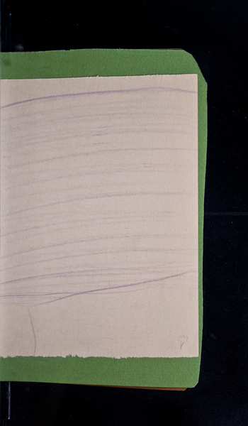 S58056 28