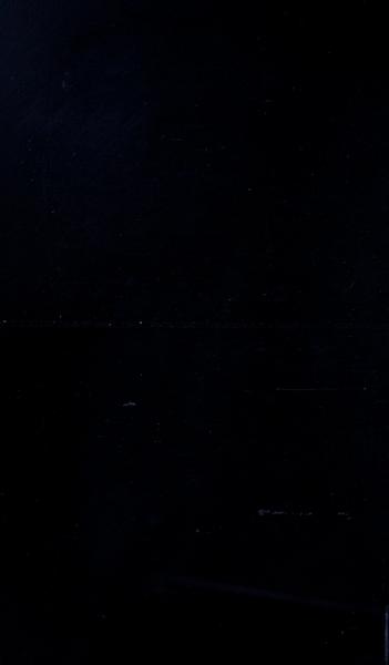 S58141 29