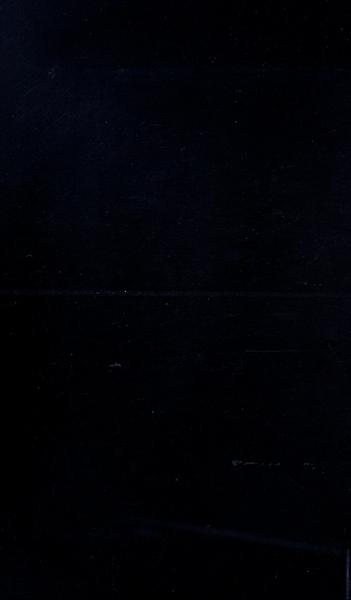 S58414 61