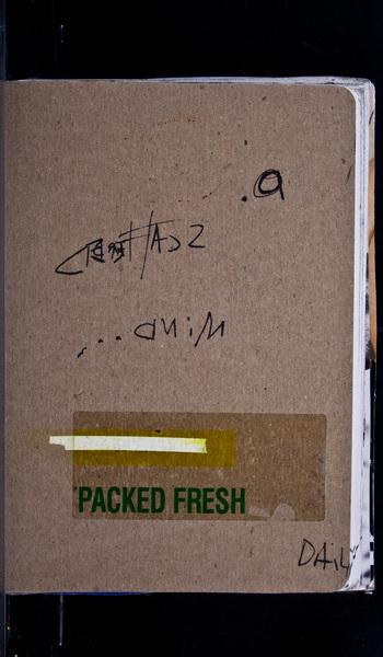 S58480 02