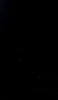 S58574 29