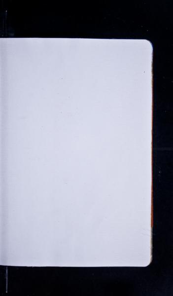S59039 22