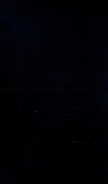 S60020 01