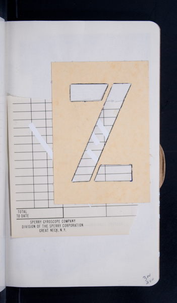 21197 44