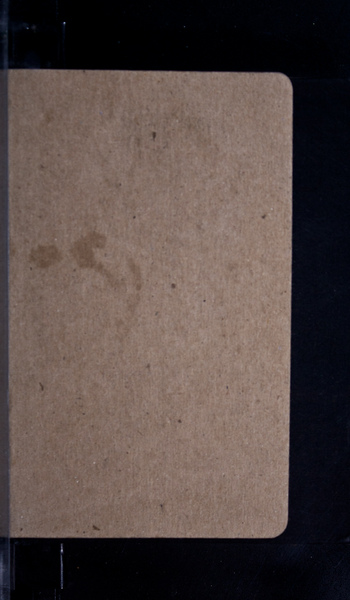 S61582 02
