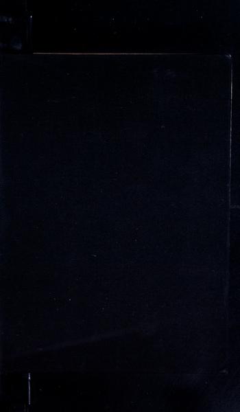 S61582 04
