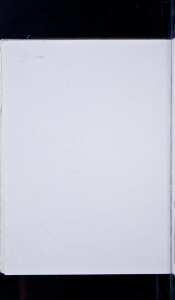 S61582 31