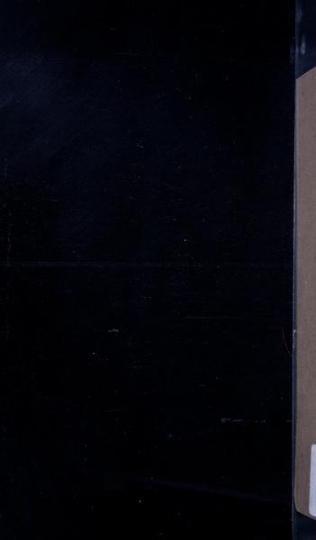 S62095 25