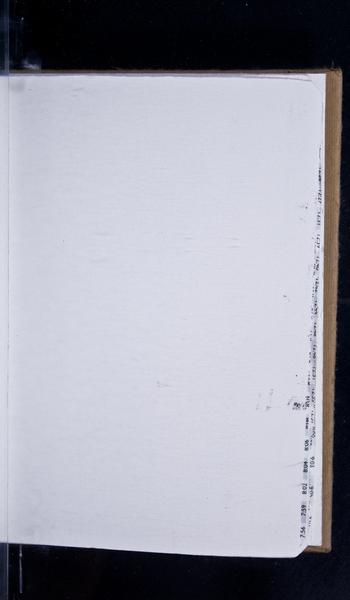 S63301 28