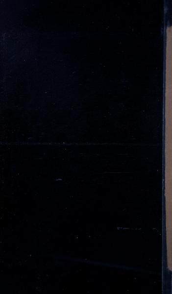 S63301 39
