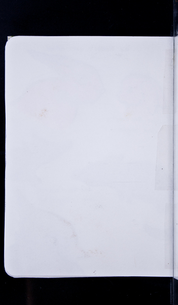 S63995 19