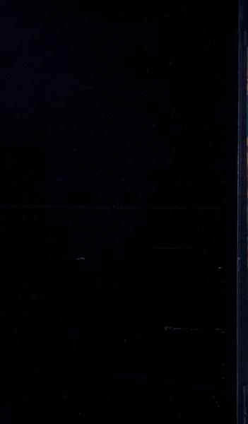 S64096 01
