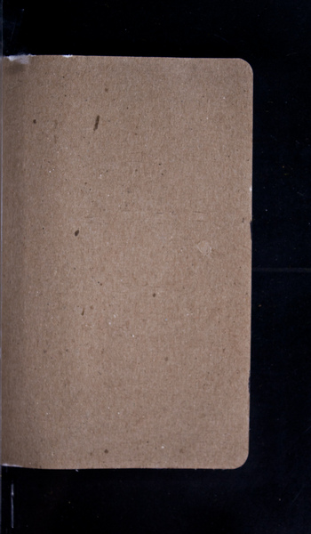 S64195 28
