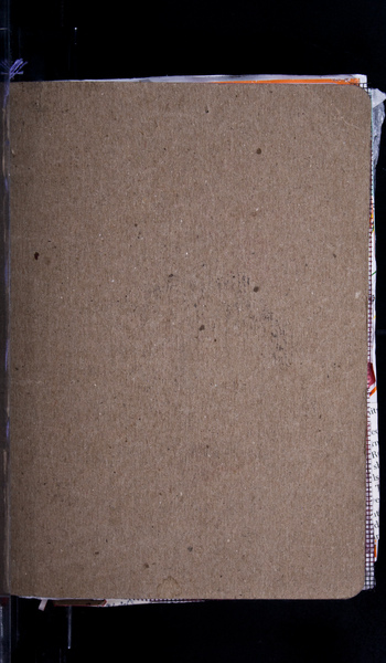S66046 02