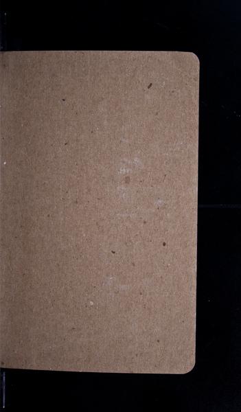 S66046 16
