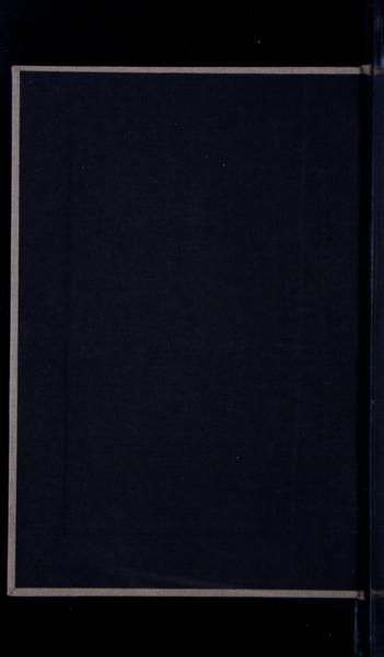 S66062 05