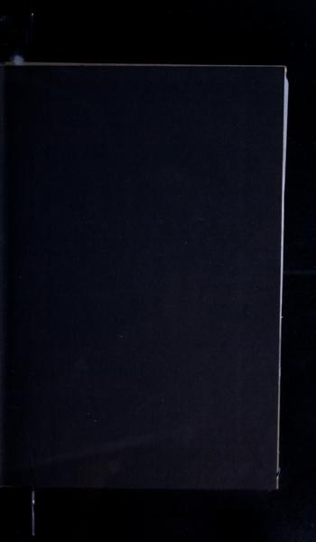 S66062 06