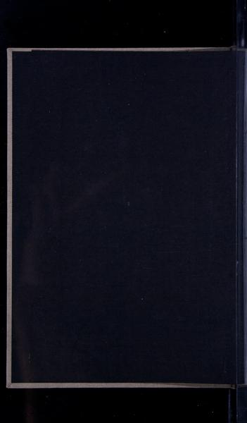 S66062 07