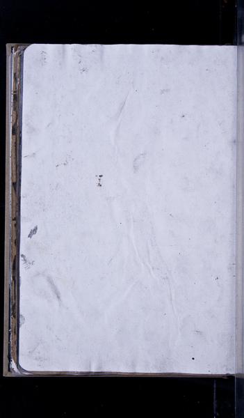 S66062 57