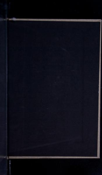 S66062 60